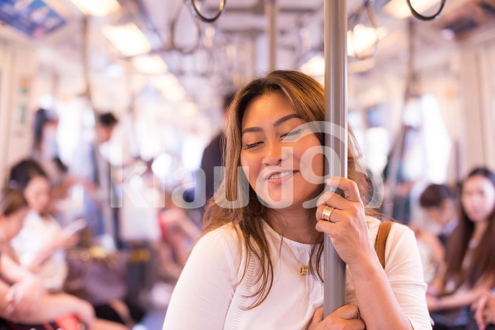 Dream commute