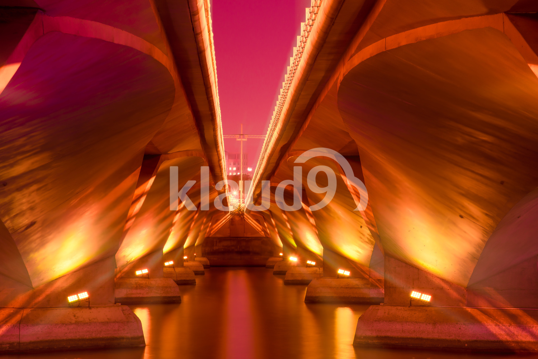 Sexy Bridges