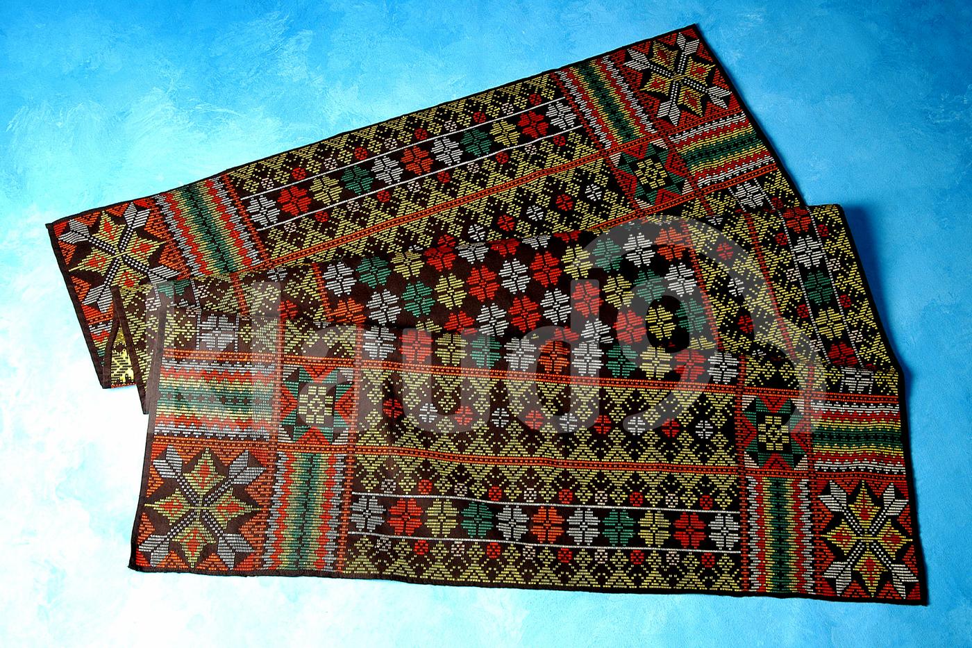 Dastar Textile, Sabah